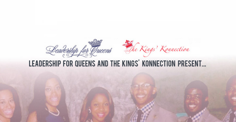 Keynote speaker for the national convention HBCU's King and Queens organization, in New Orleans July 16th